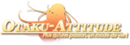 Forum Otaku-Attitude