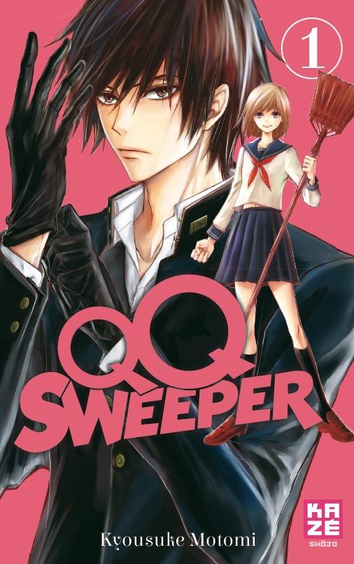 qq-sweeper-1-kaze.jpg