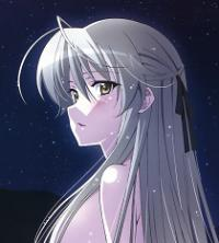 <span style='text-shadow:0px 1px 1px #000'>Kasugano Sora</span> Photo