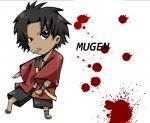 Mugen_01