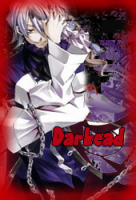 Darkead