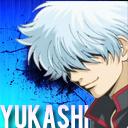 Yukashi