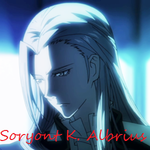 Soryant