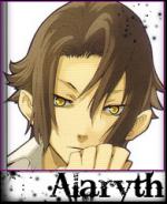 Alaryth