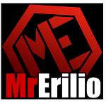 MrErilio