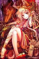kitsune_dono
