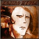 Kojiro_Hyuga