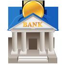 Otaku-Attitude Banque