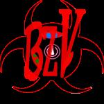 BZombieV