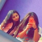 La_brune14