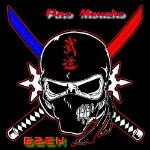 FineMouche