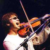 Taro Masuda