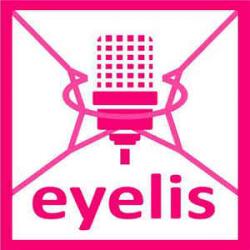 Eyelis