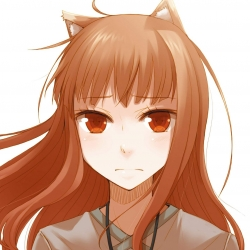 Spice and Wolf - Artiste non défini