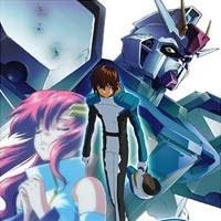 Gundam Seed Special - Artiste non défini