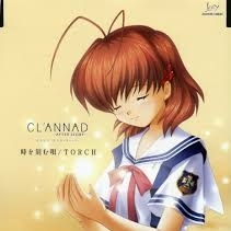Clannad After Story - Artiste non défini