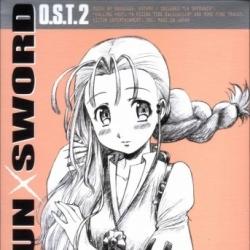 Gun x Sword - Artiste non défini
