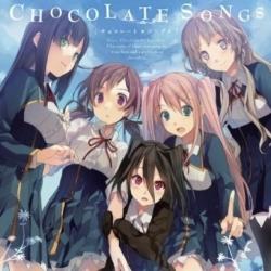 Koi to Senkyo to Chocolate - Artiste non défini