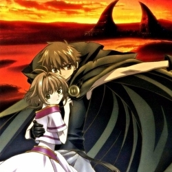 Tsubasa Reservoir Chronicles - Artiste non défini
