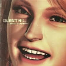 Silent Hill - Artiste non défini