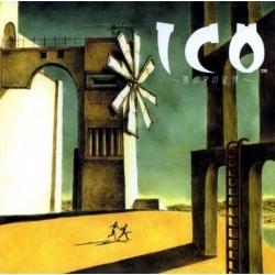 ICO Melody in the Mist - Artiste non défini
