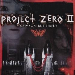 Project Zero II - Artiste non défini