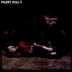 Silent Hill 2 - Artiste non défini