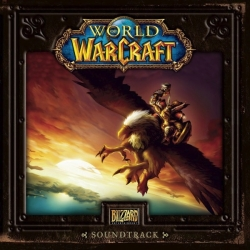 World of Warcraft - Artiste non défini