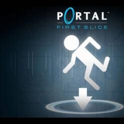 Portal - Artiste non défini