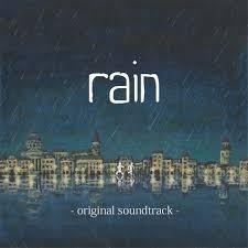 Rain - Artiste non défini