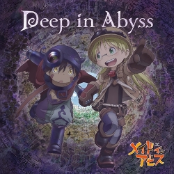 Made In Abyss - Artiste non défini