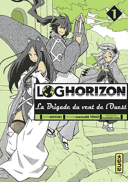 log-horizon-brigade-vent-ouest-1-kana.jpg.ffb1a4045d65dca046689ed4fb762627.jpg