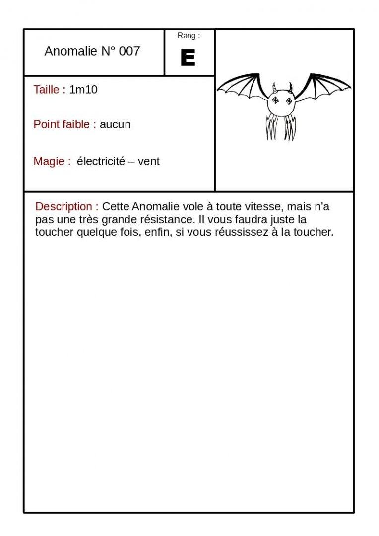Fiche_Anomalie_007.thumb.jpg.f4d67c12073fbf0ca485d99f12de1a0c.jpg