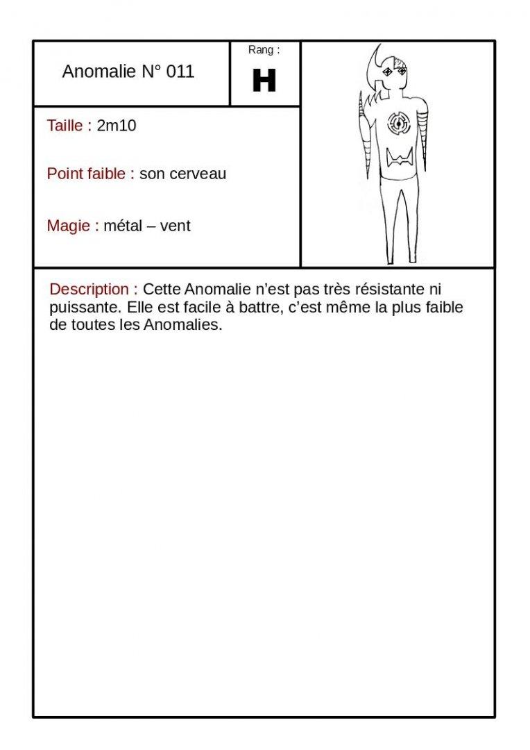 Fiche_Anomalie_011.thumb.jpg.c264a9eb4cfde57e73fc0836674ac28f.jpg