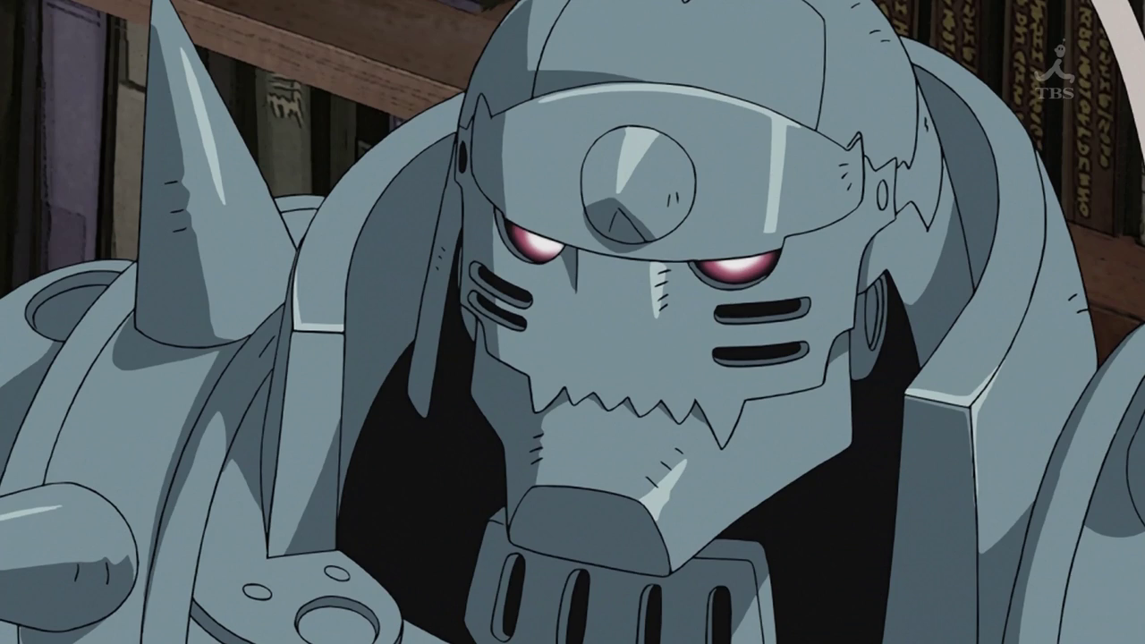 5a80a88538f76_AlphonseElric(FMA).png.6a85dc0c361bd479cf3da4b15074ec21.png