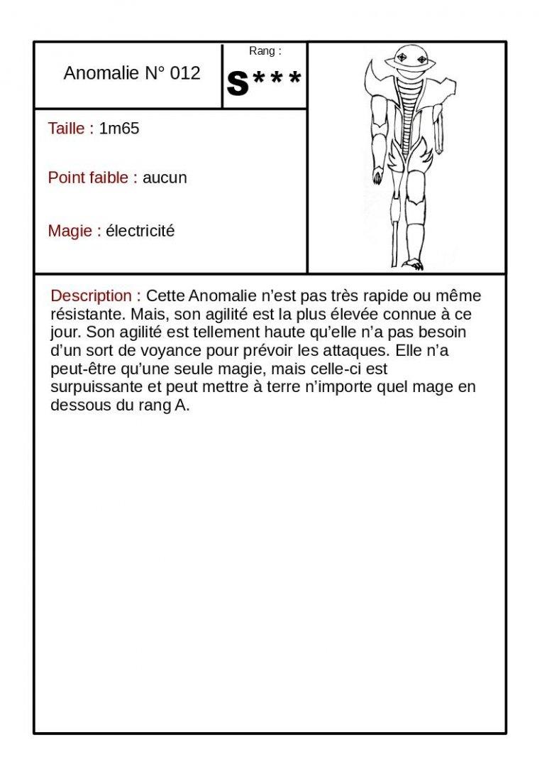 Fiche_Anomalie_012.thumb.jpg.172f851dd9a65eaa638d04ae27b7bcc3.jpg