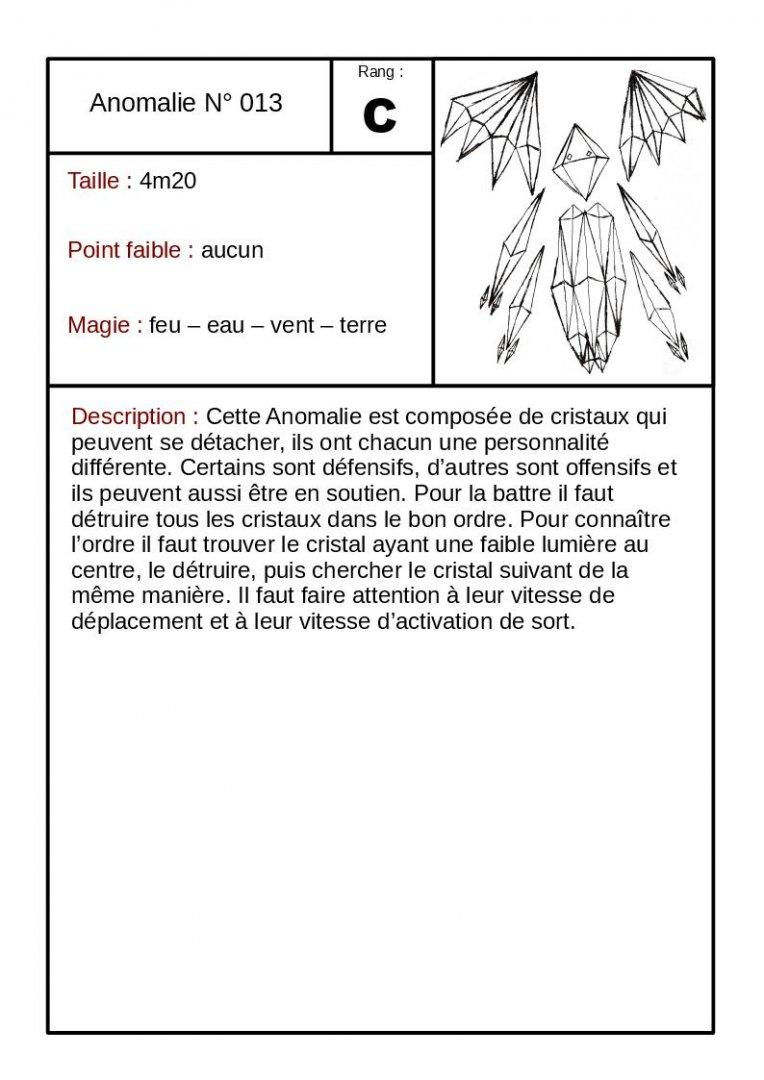 Fiche_Anomalie_013.thumb.jpg.0c73ceae2959112b9d3b3c67840f1f79.jpg