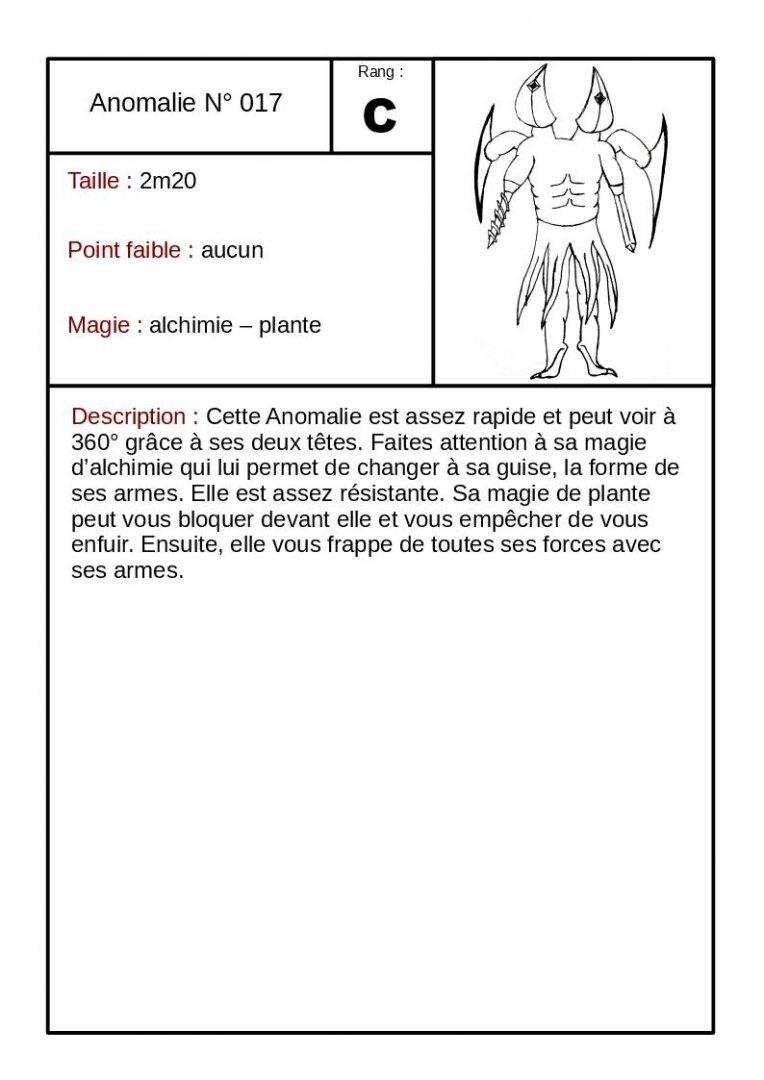 Fiche_Anomalie_017.thumb.jpg.b568b5596d038b191f1b8394a75dd332.jpg