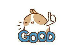 3949e832d26055d85ac66b00bb7de476--rabbit-cute.jpg