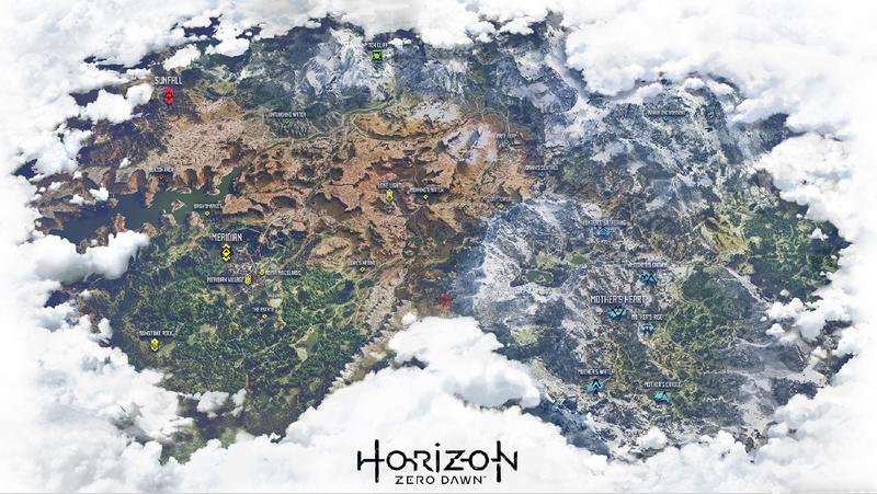 Horizon-Zero-Dawn-Map.png.f02fcb1f1c9dbf8ecb87ea7e88c2bf30.png