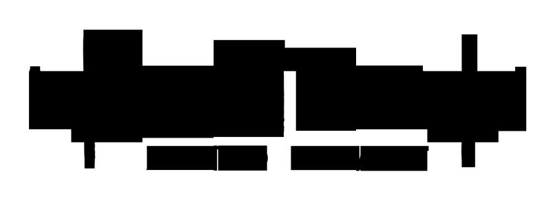 Horizon_Zero_Dawn_Logo.png.4f53aa0dd452376ac83024717711d9ee.png