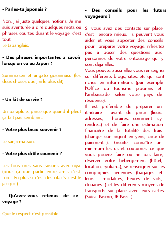 Interview zaza niya2.png