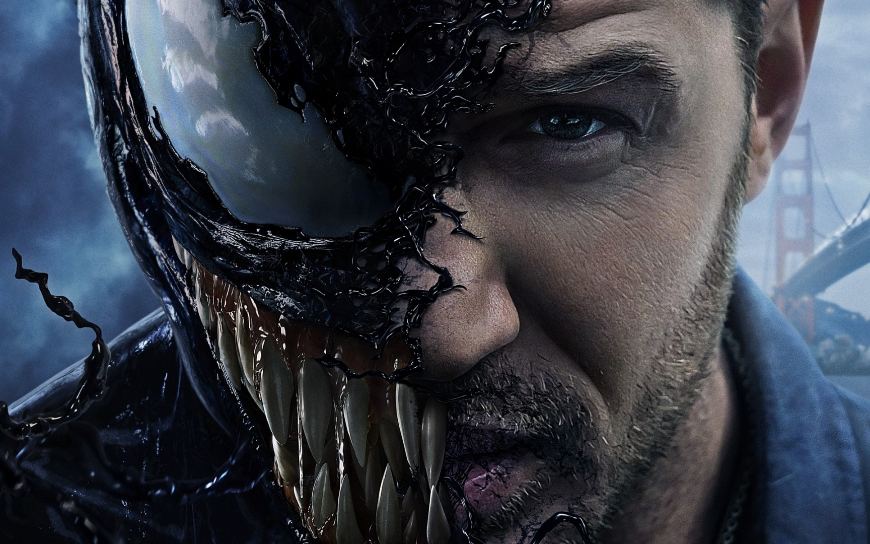 venom-1920x1200-tom-hardy-2018-marvel-comics-5k-13479.jpg