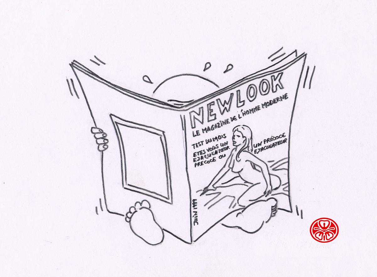 Bébé Newlook PM.jpg