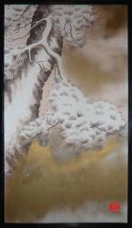 Pin sous la neige 202 x 112 PM.jpg