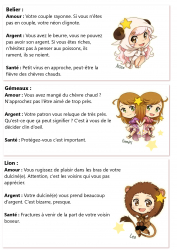 Horoscope1.jpg