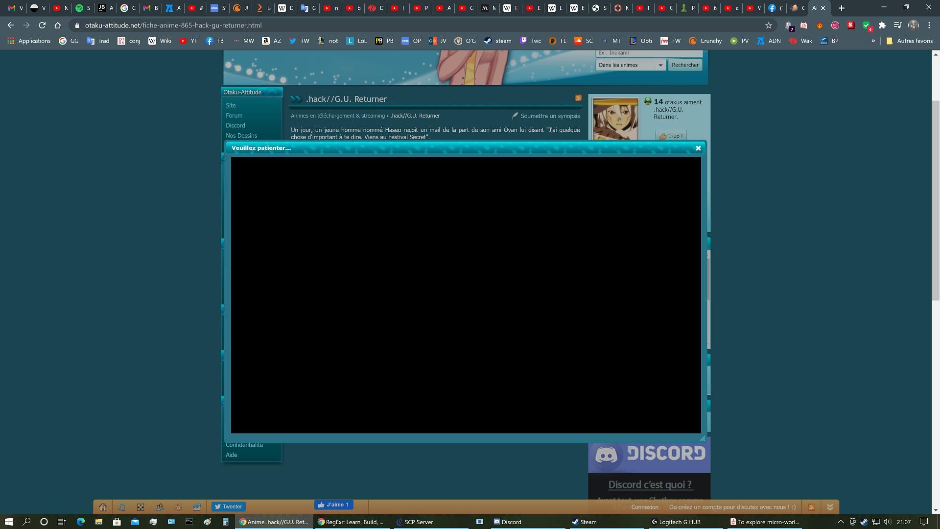 écran noir.jpg