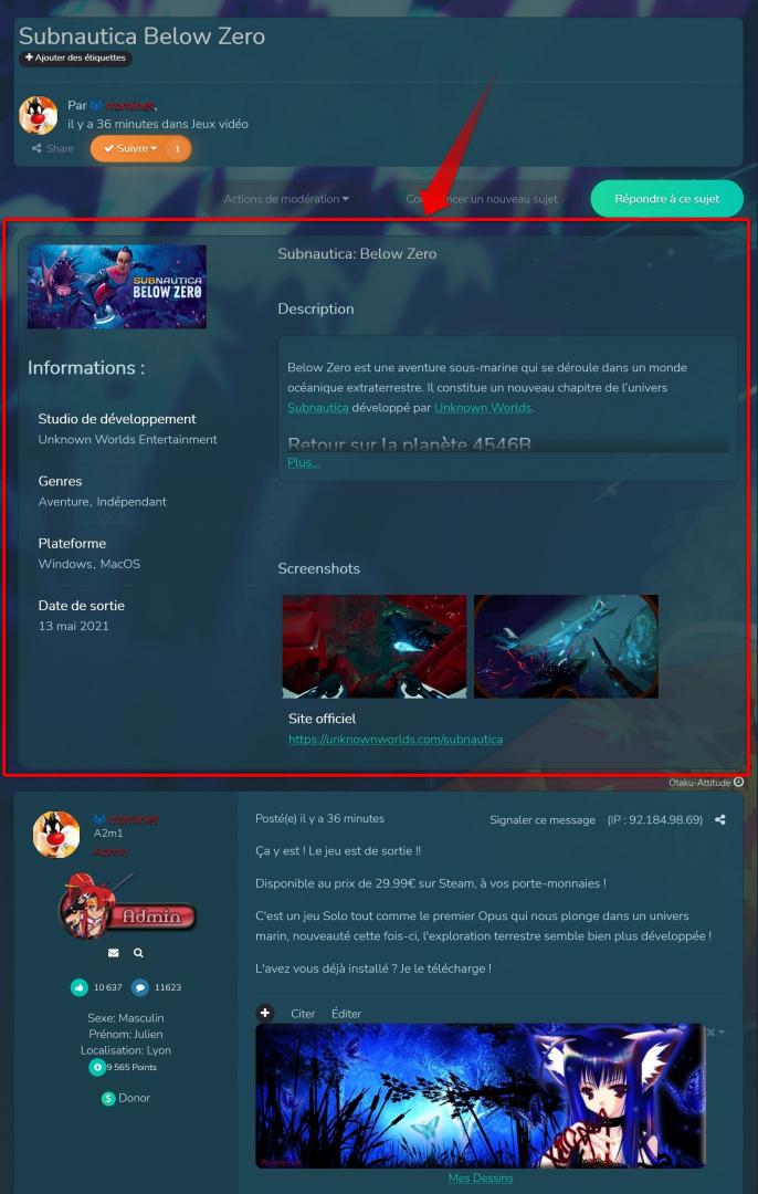 Démo ThreadStarter Steam.jpg